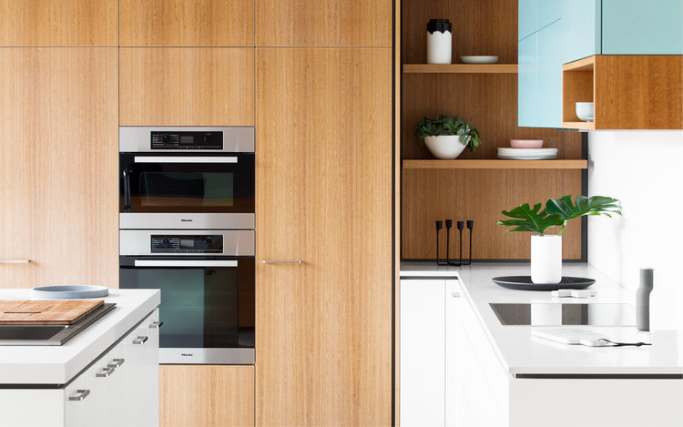 K2+Kitchen+System+by+Cantilever+Interiors.jpg