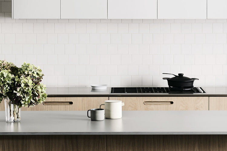 Tableau Kitchen System by Cantilever Design Day