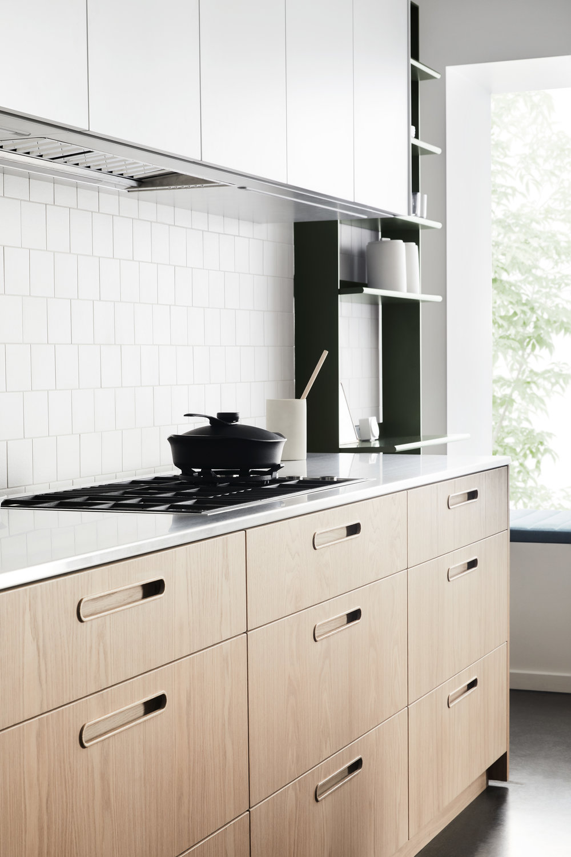 Tableau Cantilever DesignOffice Kitchen System Australia (7).jpg