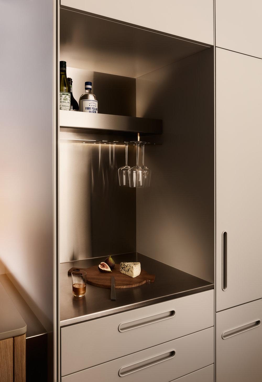 Tableau Cantilever DesignOffice Kitchen System Australia (9).jpg