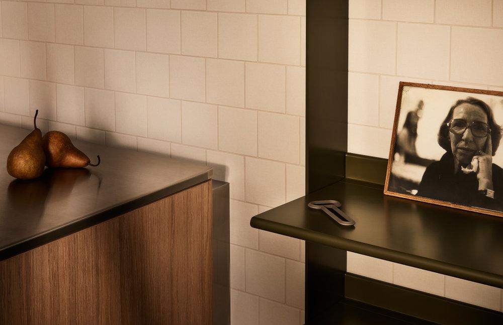 Tableau Cantilever DesignOffice Kitchen System Australia (10).jpg