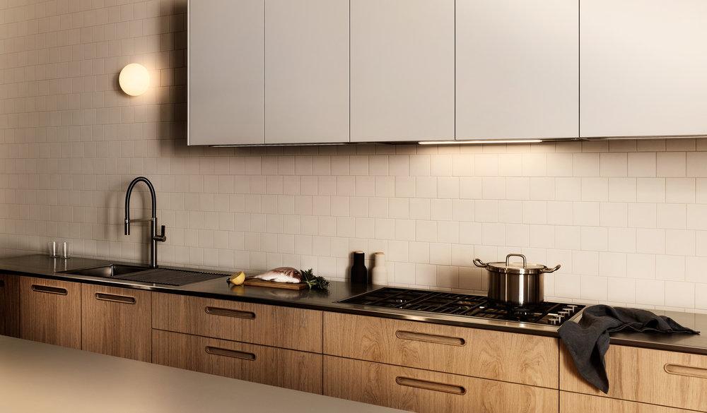 Tableau Cantilever DesignOffice Kitchen System Australia (11).jpg