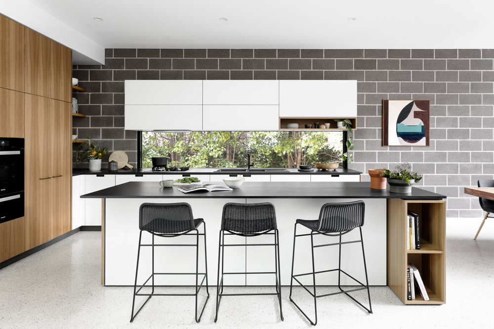Hartington Street Kitchen by Cantilever Interiors (Image Martina Gemmola)  (1).jpg