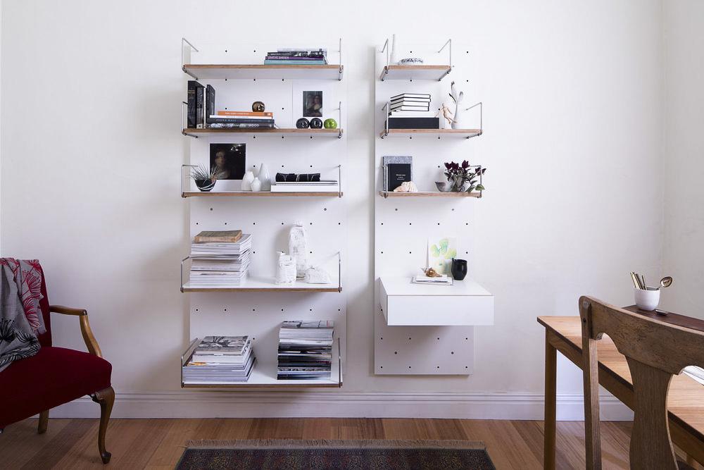 Wanda Shelving System by Cantilever Interiors_1.JPG