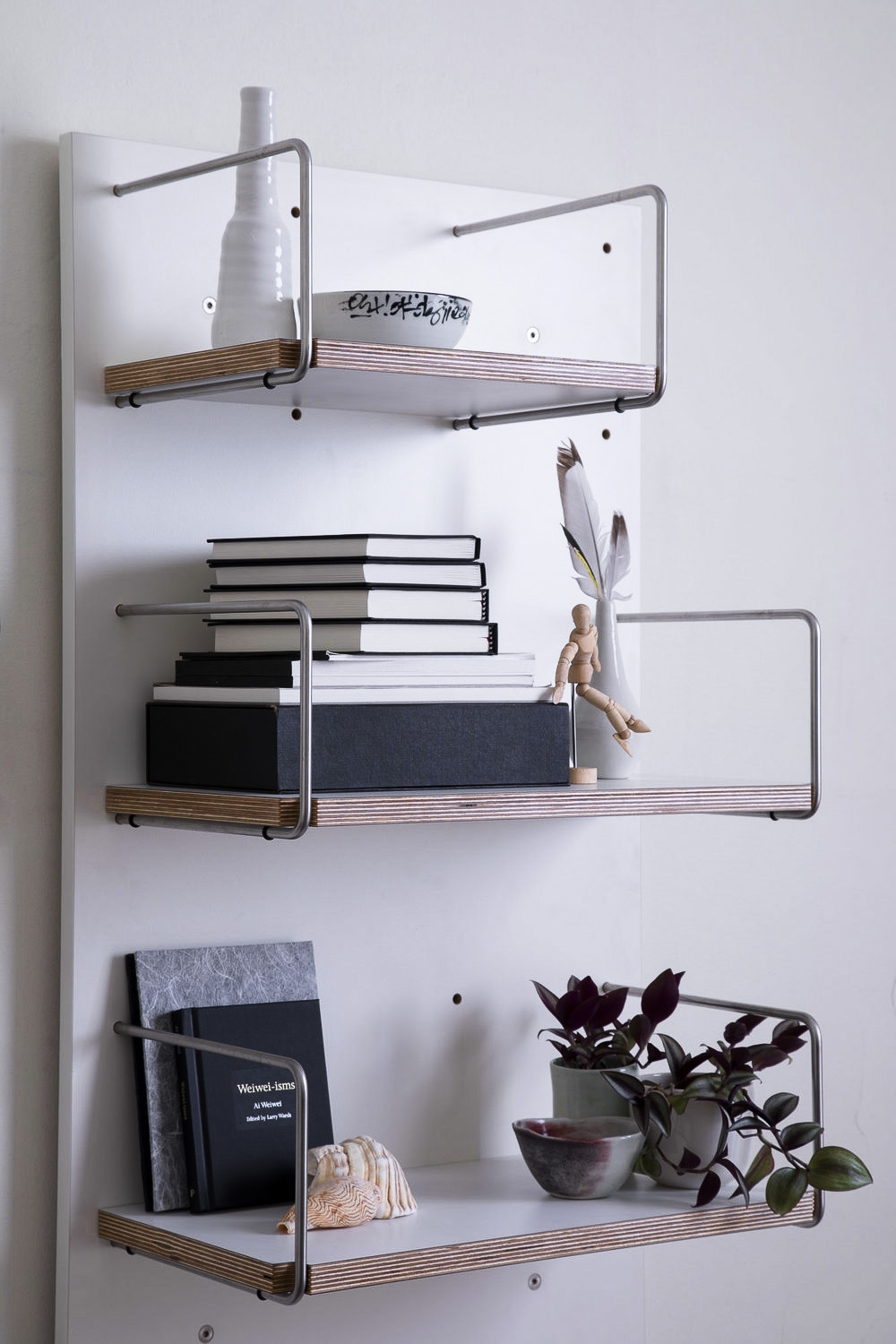 Wanda Shelving System by Cantilever Interiors_6.JPG