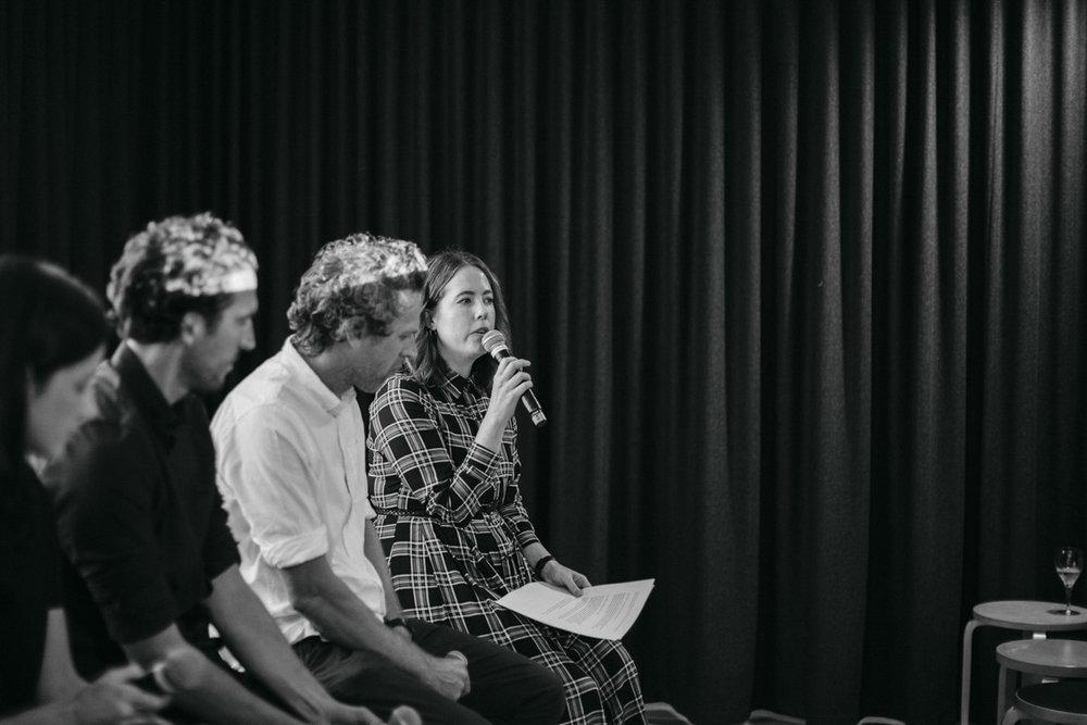 Collectivity Talks Melbourne Design Week Cantilever Kitchen_51.JPG