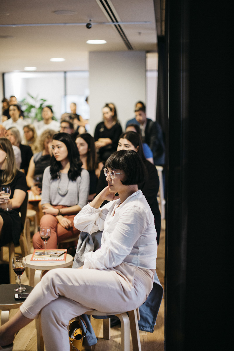Collectivity Talks Melbourne Design Week Cantilever Kitchen_53.JPG