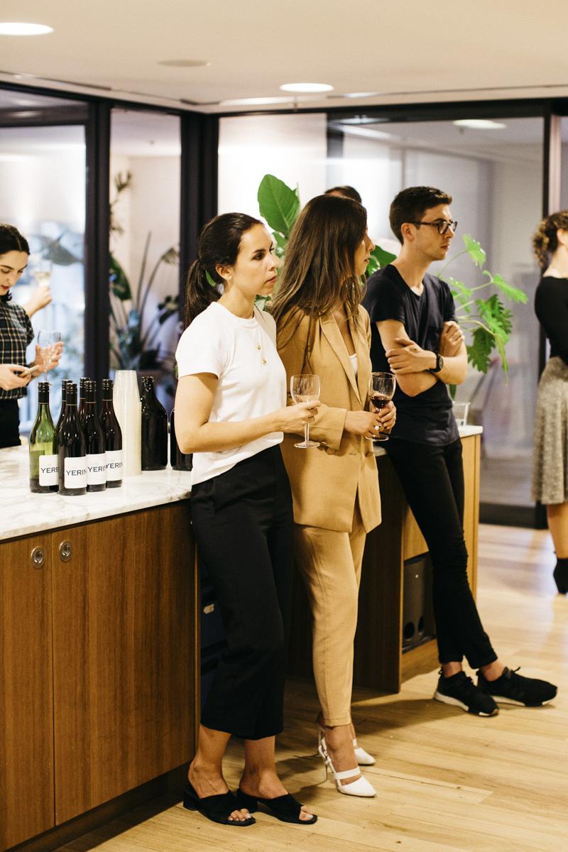 Collectivity Talks Melbourne Design Week Cantilever Kitchen_94.JPG