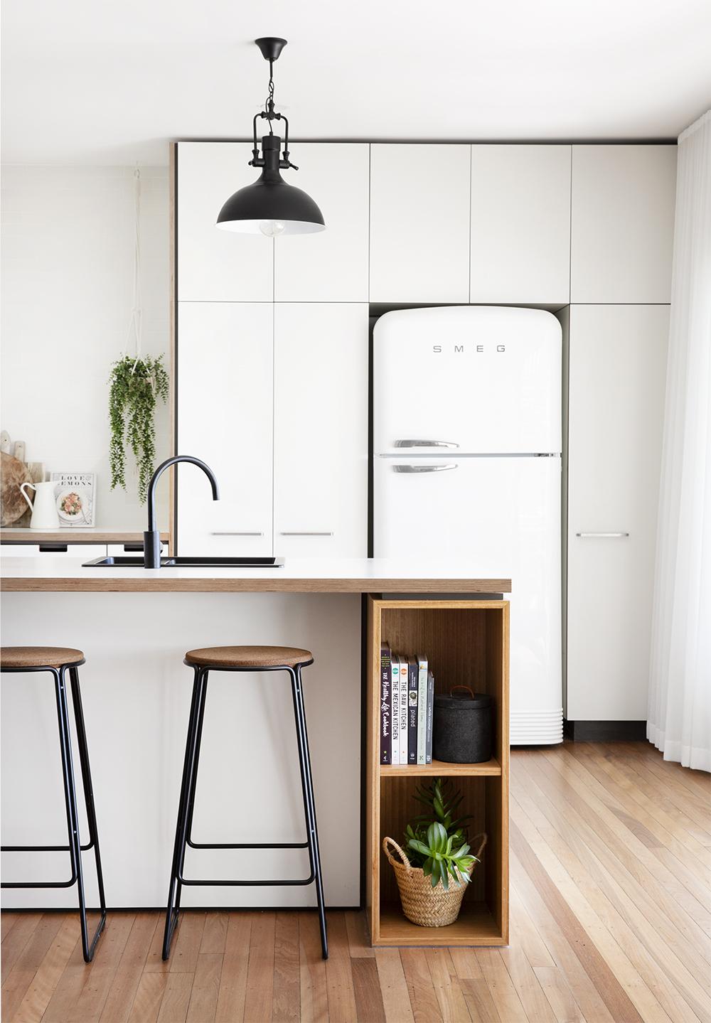 Cantilever K3 Kitchen specified by Black Arrow Co (2).jpg