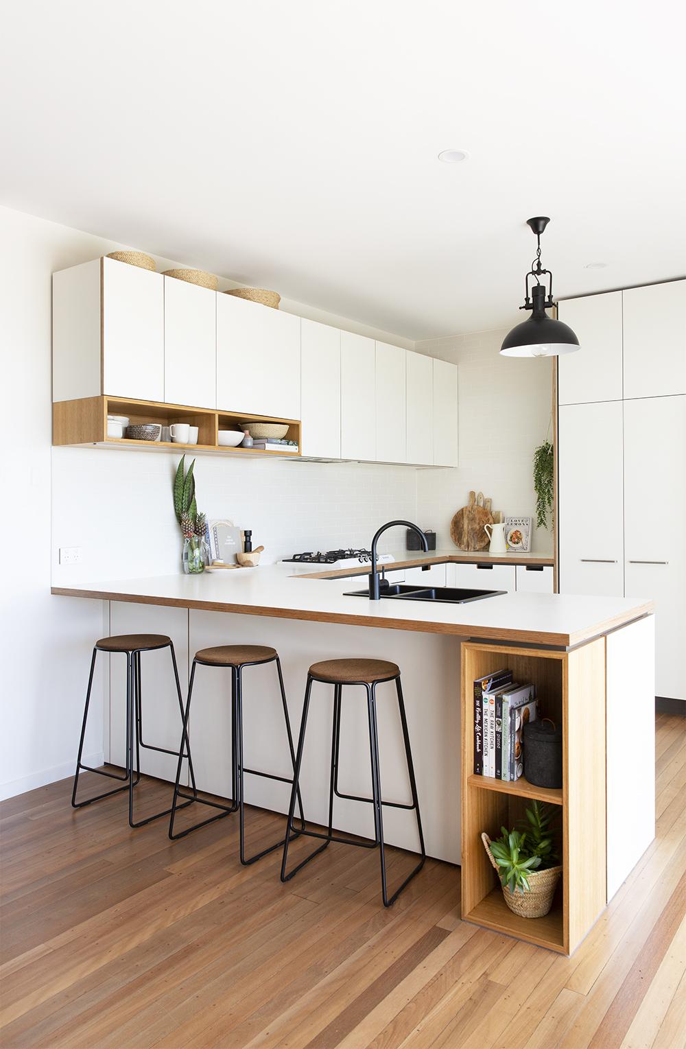Cantilever K3 Kitchen specified by Black Arrow Co (4).jpg