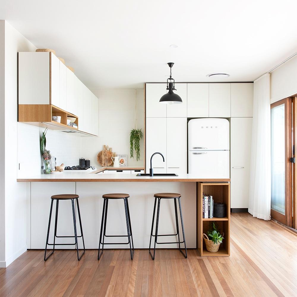 Cantilever K3 Kitchen specified by Black Arrow Co (5).jpg