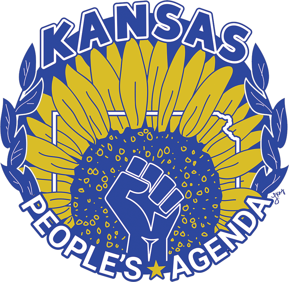 Kansas People's Agenda