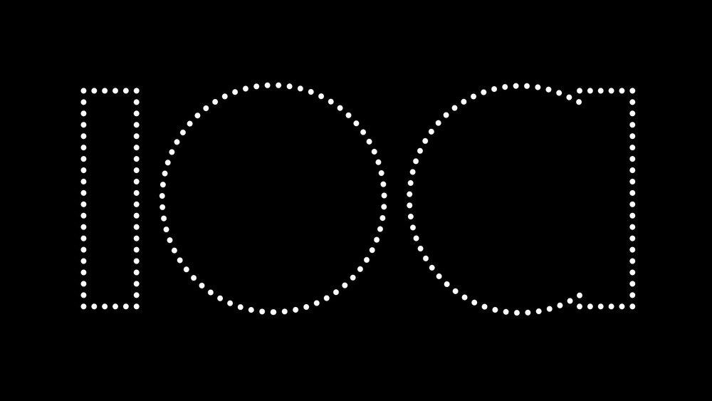 ioa_logo_white.jpg