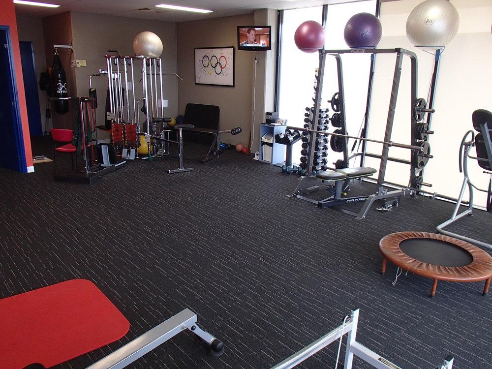 Physiocare gym.jpg