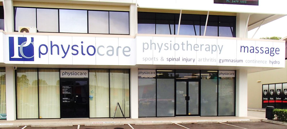 Physiocare front - V2.jpg