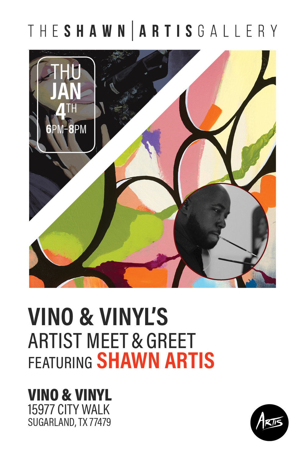 shawn-artis_vino-vinyl_jan20182.jpg