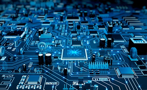 Technology  - ·         Hardware Engineering·         Software Engineering·         RF Engineering·         Systems design/Integration·         LAN integration/IP Networking