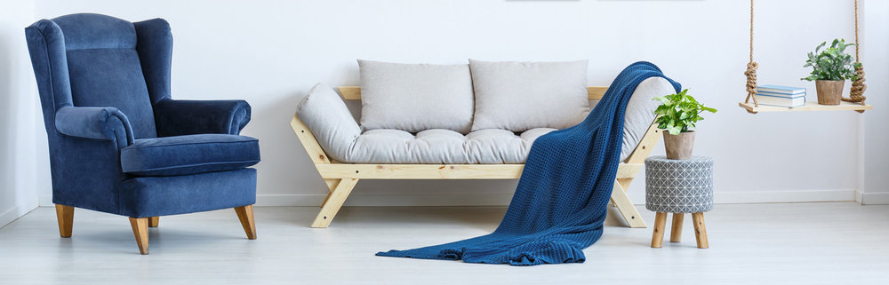 3-&-4-bed-triplex-banner.jpg
