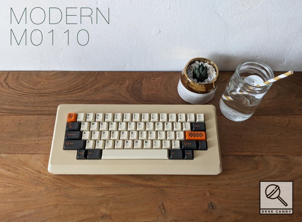 MODERNM0110.png