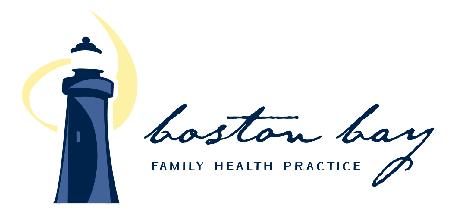 Boston Bay Family Health Practice
