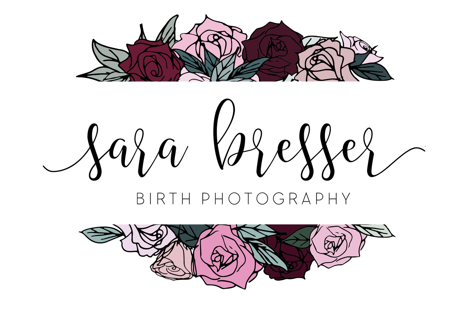 Perth Birth Photography | Sara Bresser