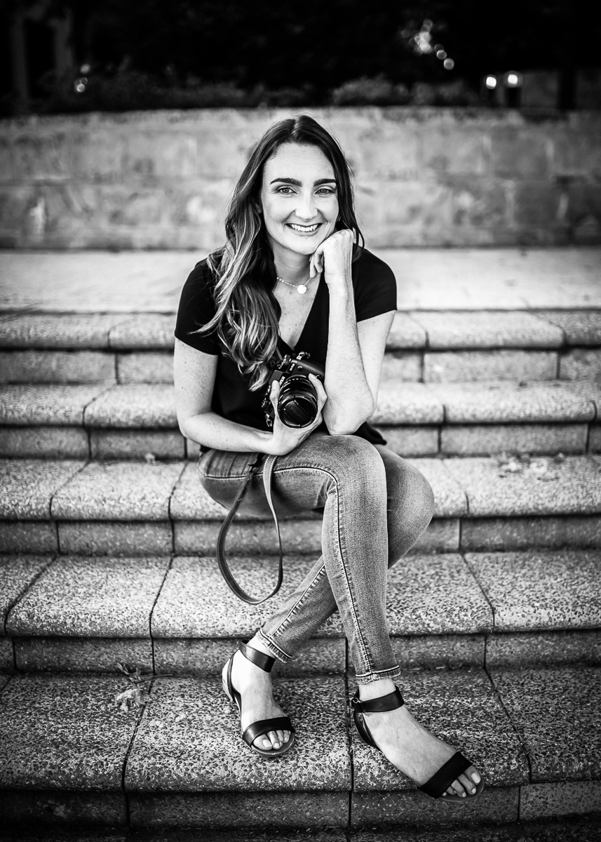 Sara Bresser Perth Birth Photographer