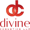 Divine-Cosmetics-Logo-(Full-Colour)_small.png