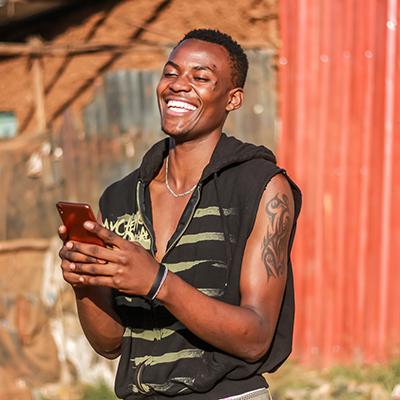 Poa fast internet in Kenya.jpg