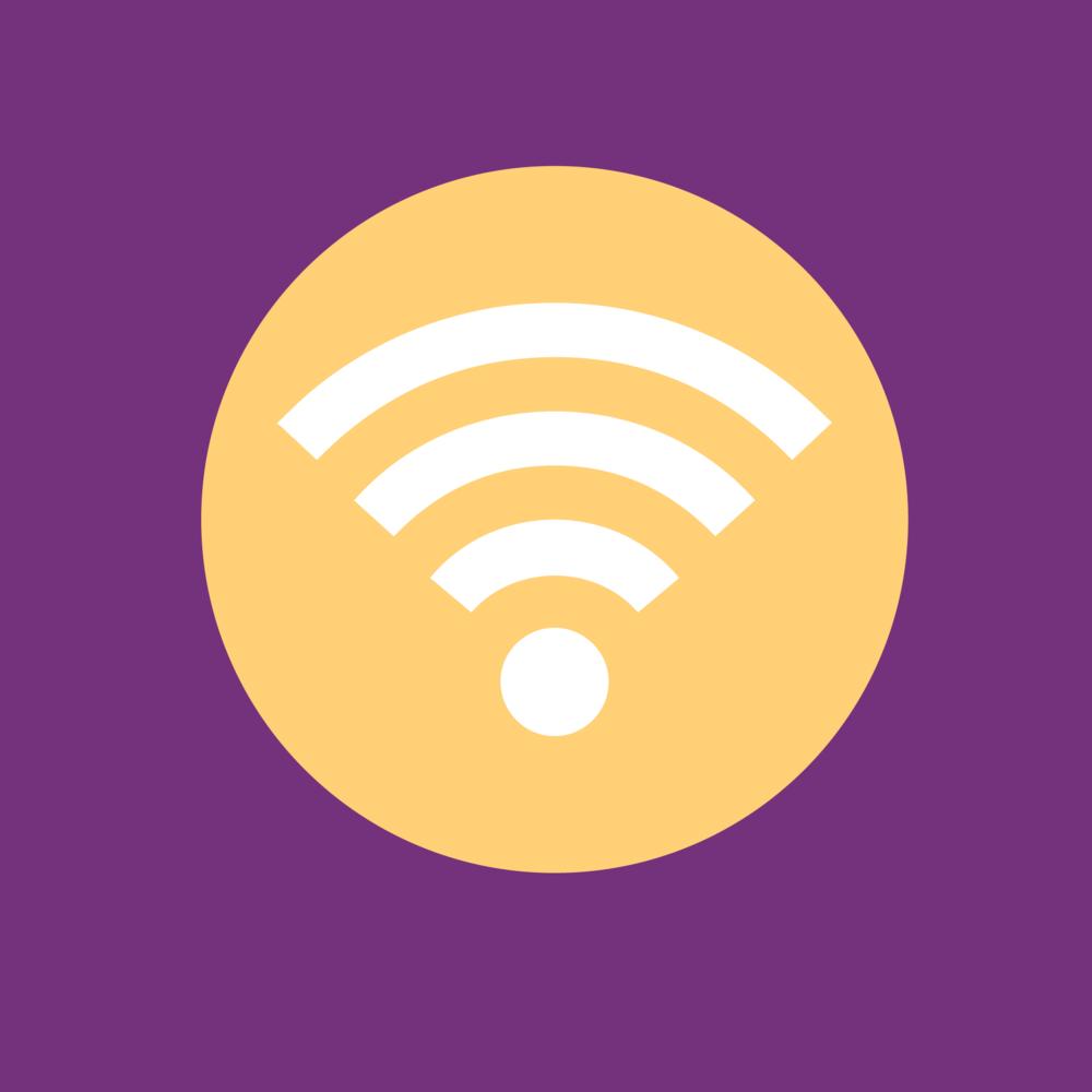 POA_Wifi lozenges_wifi.png