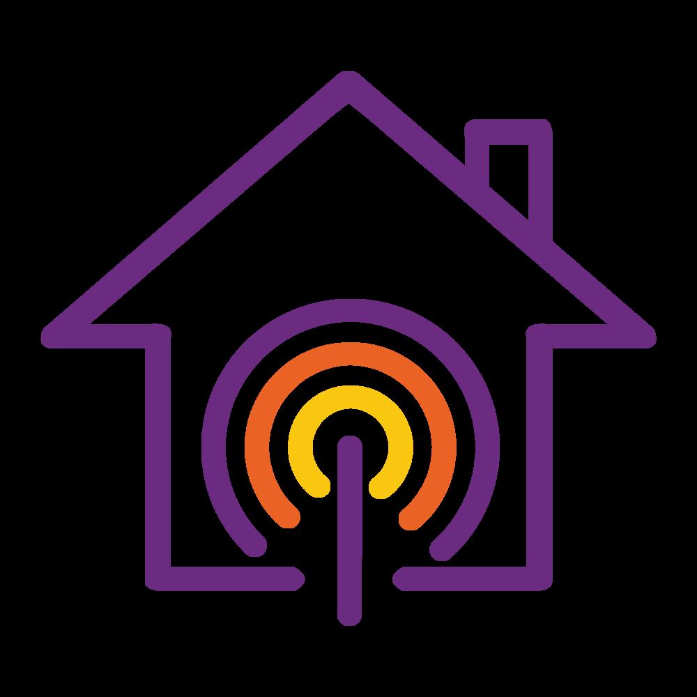 POA_icon_homebroadband.png