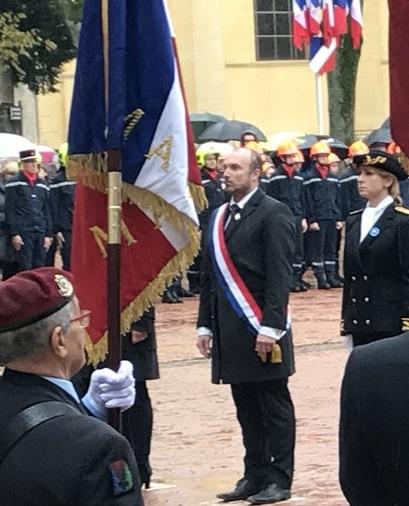 Benjamin Dirx ceremonie 11 nov 17 1.jpg