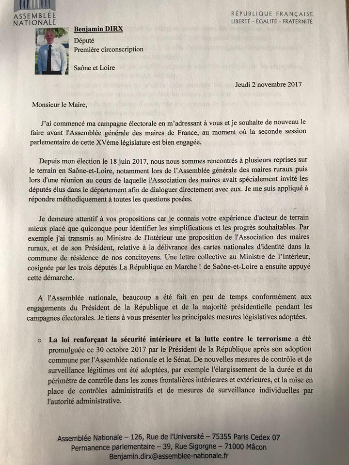 Benjamin Dirx courrier maires 2 nov 1.jpg