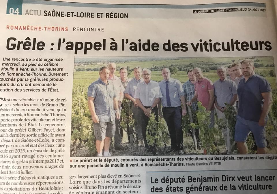 Benjamin Dirx  viticulteurs grele.jpg