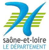 Logo_71_Saône-et-loire.png