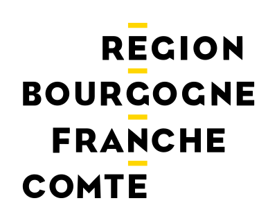 Logo_Bourgogne-Franche-Comté.png