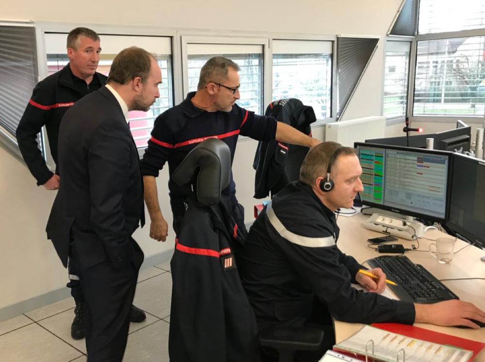 Benjamin Dirx visite pompiers 71 2bis.png