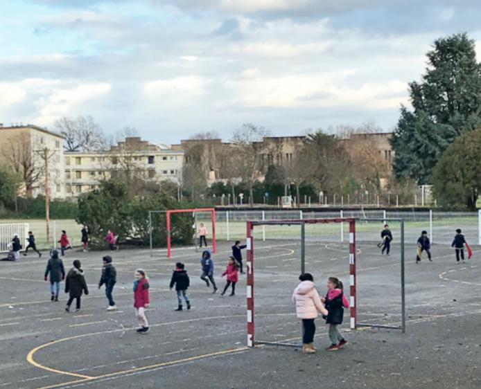 Ecole des Blanchettes.png