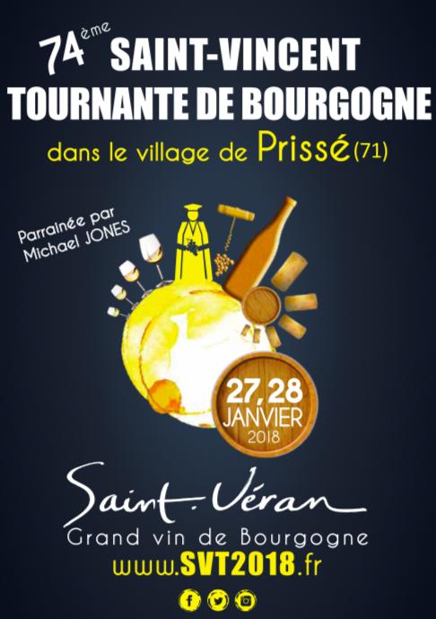 Saint vincent tournante 3.png