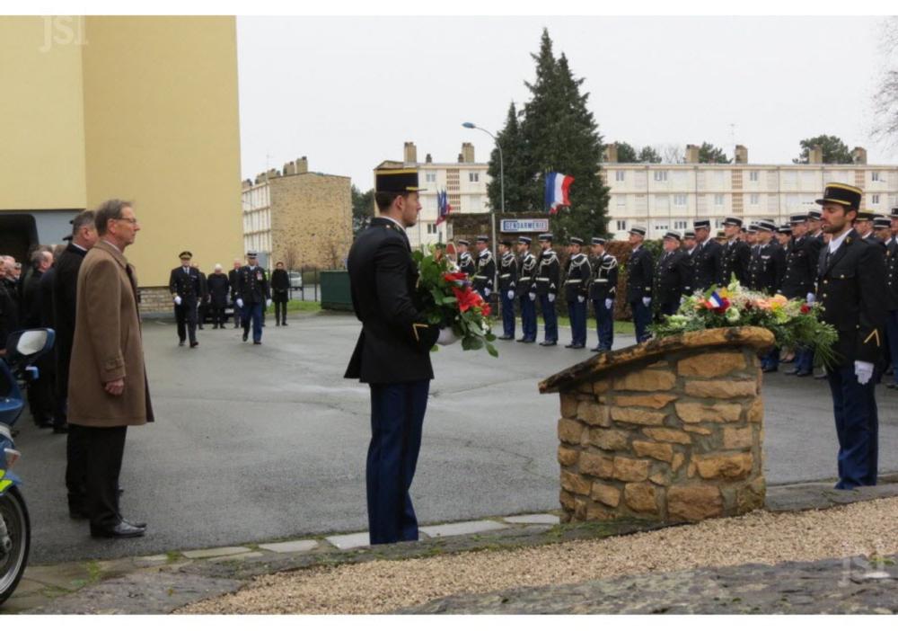 benjamin dirx hommage gendarmes '.png