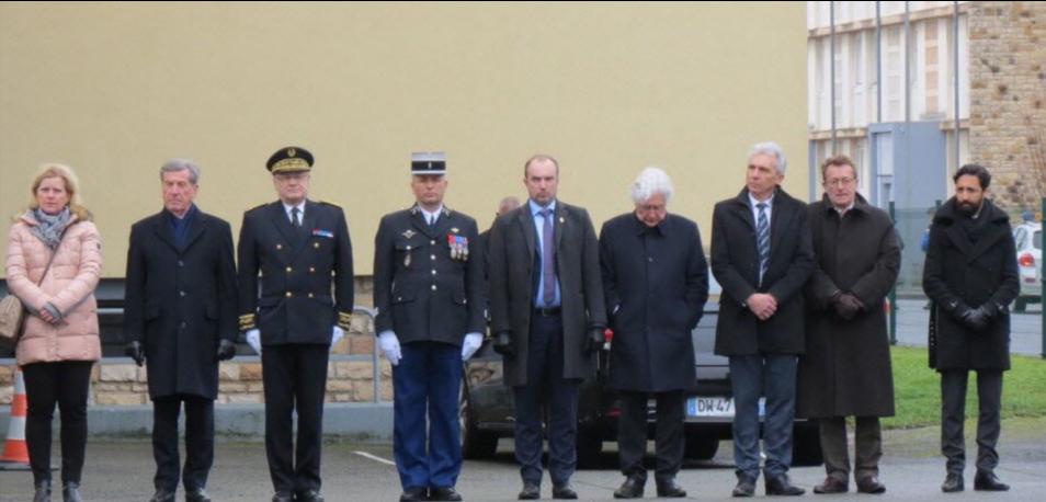 benjamin dirx hommage gendarmes 6.png