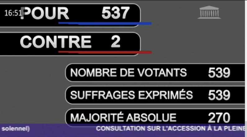 Benjamin Dirx vote calédonie 2.png
