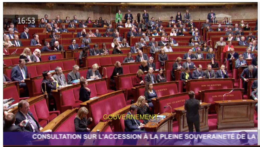 Benjamin Dirx vote calédonie 1.png