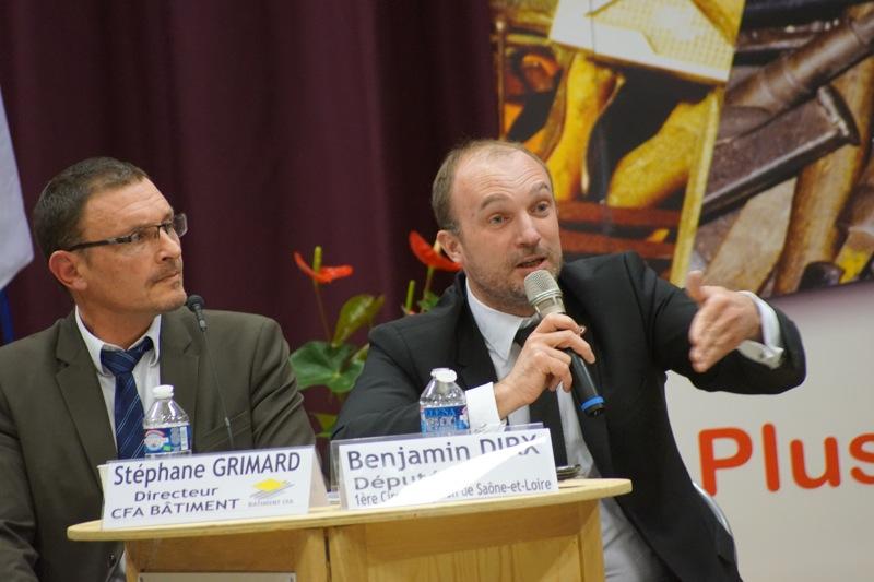 Benjamin DIRX AG CAPEB 4.jpg