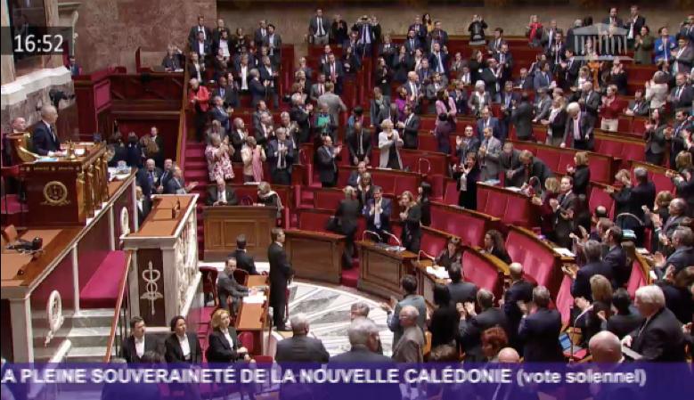 Benjamin Dirx vote calédonie 3.png
