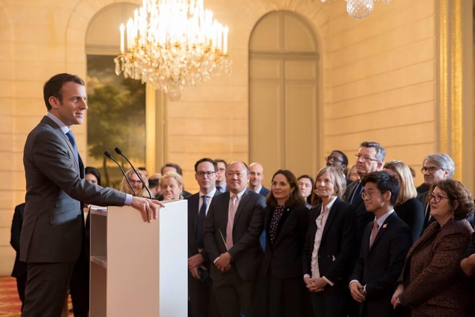 Benjamin DIRX President republique 5.jpg