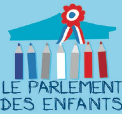 logo-du-parlement-des-enfants_slide_half.png