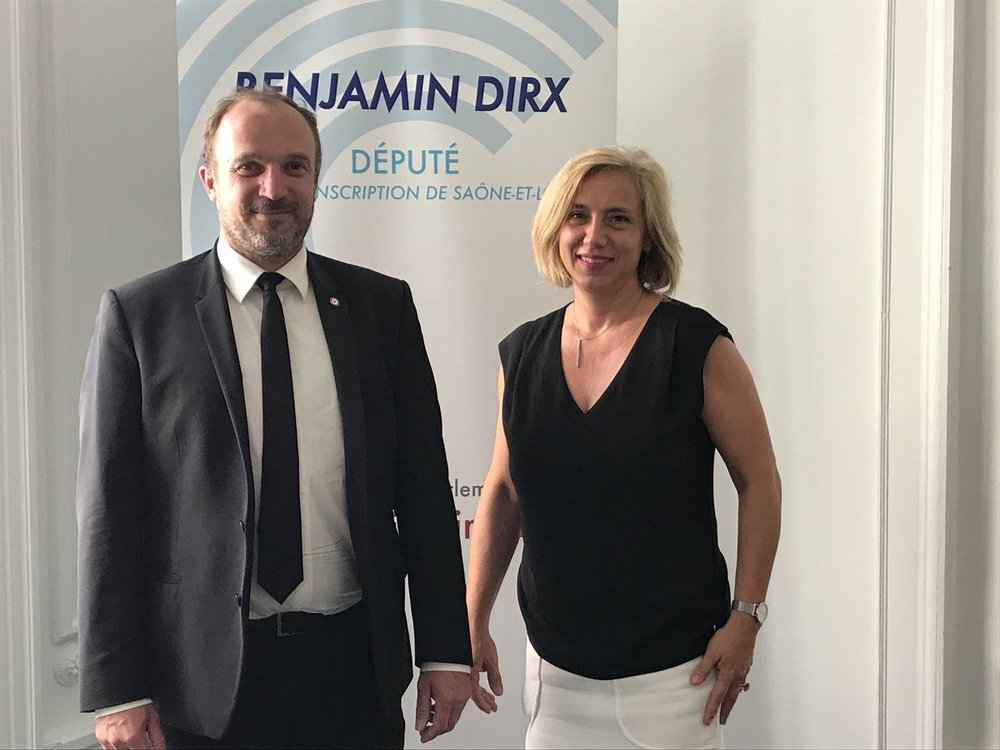 Benjamin DIRX Nathalie DECHELETTE CIBC 1.jpg