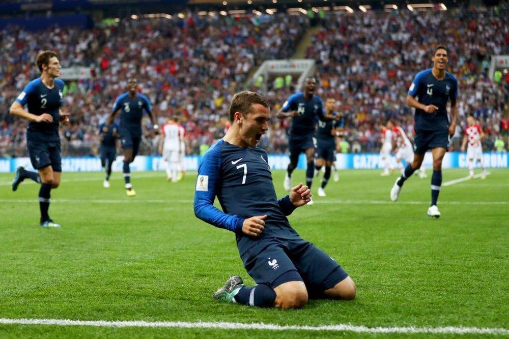 coupe monde finale.jpg