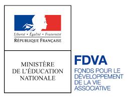 LOGO FDVA-MinistèreEN.png