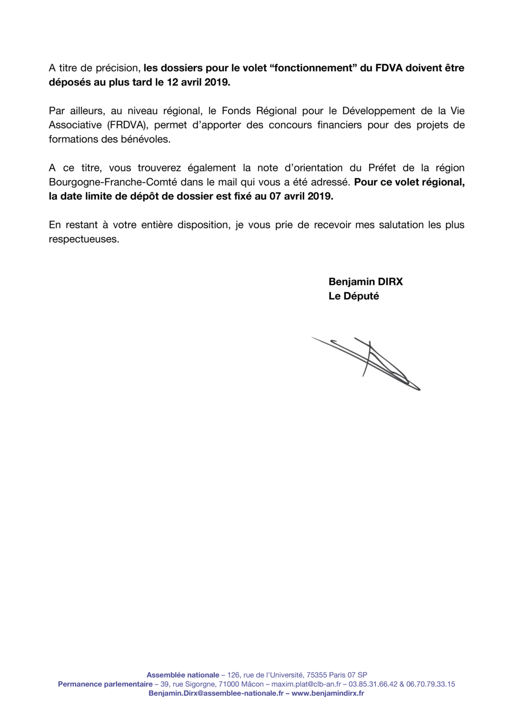 Courrier Président.e.s FDVA-2.png